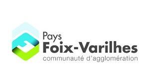 CA Pays Foix-Varilhes