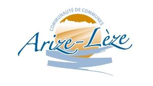 CC Arize Lèze