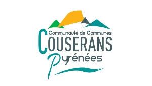 CC Couserans-Pyrénées