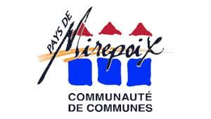 CC du Pays de Mirepoix