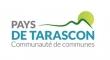 CC du Pays de Tarascon