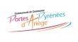 CC des Portes d'Ariège Pyrénées